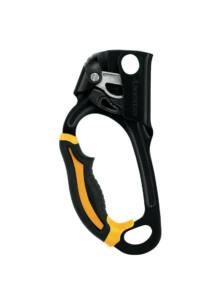PETZL ASCENSION BALOS