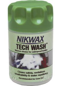 NIKWAX TECH WASH 150ML