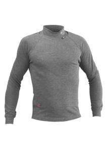RP OUTDOOR UNDER X-STATIC PULLI