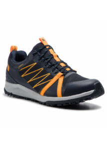 THE NORTH FACE LITEWAVE FASTPACK II GTX TÚRACIPŐ