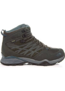THE NORTH FACE MEN'S HEDGEHOG HIKE MID GTX TÚRABAKANCS
