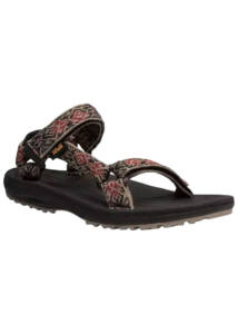 TEVA WINSTED SZANDÁL ROBLES BROWN  40,5