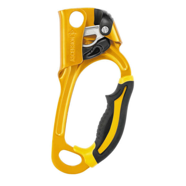 PETZL ASCENSION JOBBOS