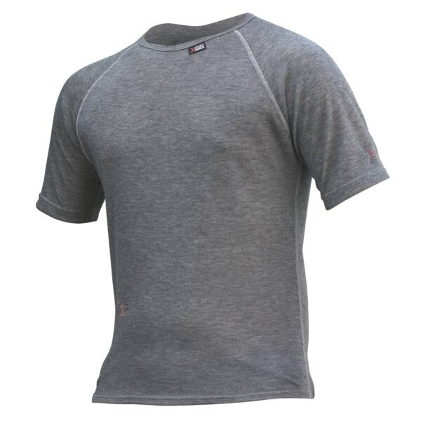 RP OUTDOOR UNDER X-STATIC T-SHIRT