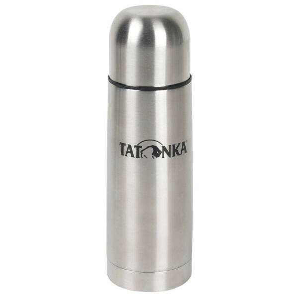 TATONKA HOT&COLD 0,35L ACÉLTERMOSZ